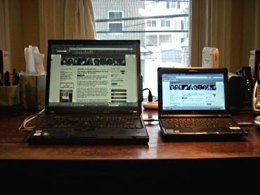 Laptop_eee