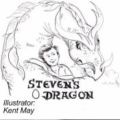 StevensDragon2