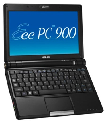 Eee-pc-900ha-open_angle