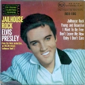 ElvisPresley-JailhouseRock