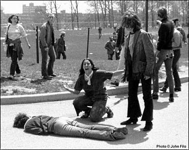 KentState1970