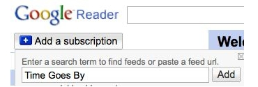 Addbysearch