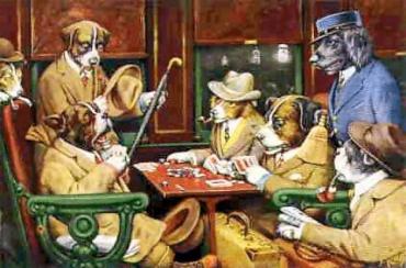 PokerDogs370