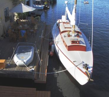 Boatanddecksmall