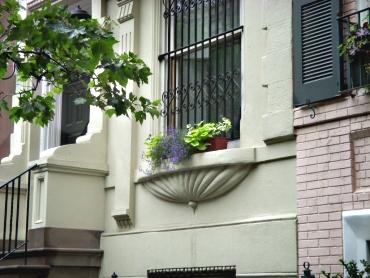 WindowSill2