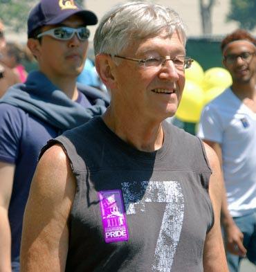 GayPride8