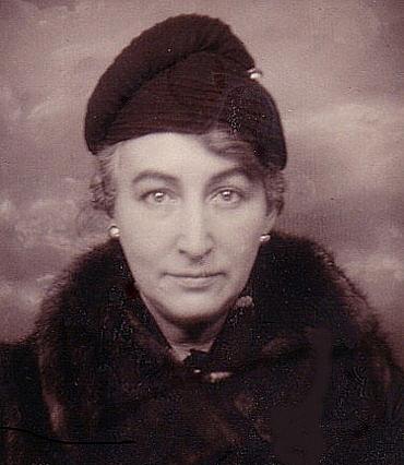 Hazel1925