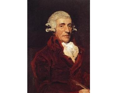 Haydn4