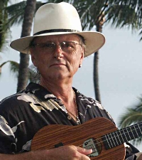 JesseColinYoung2B