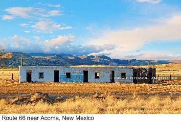 Route66-NM-Acoma