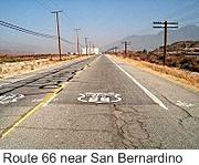 Route66SanBernadino