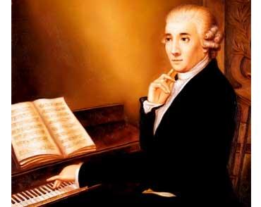 Haydn8