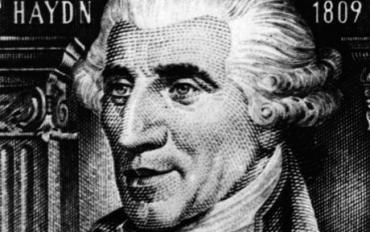 Haydn9