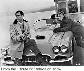 Route66TV