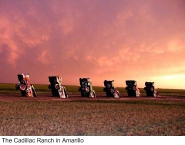 Route66CadillacRanch-Amarillo