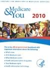 Medicare2010Manual2
