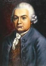 Bach-CPE1SM