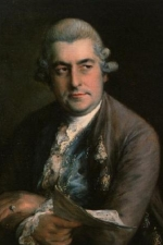 Bach-JC3SM