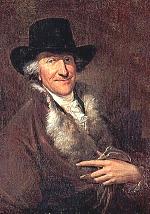 Bach-WF2SM