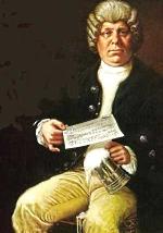 Bach-PDQSM