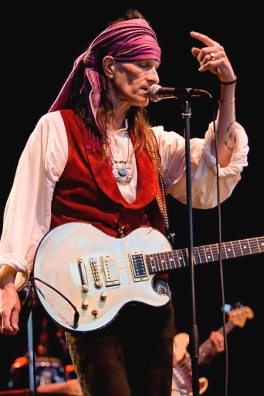 WillyDeVille6