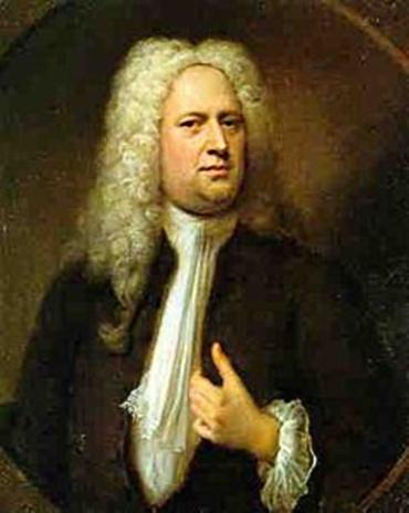 Handel3