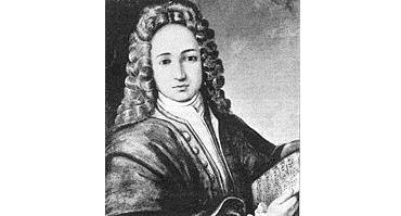 Handel (Boy)