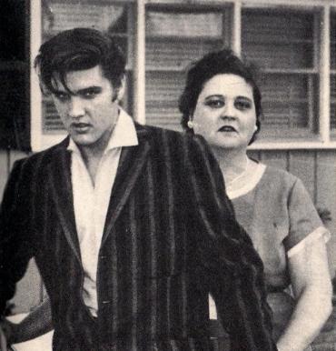 Elvis & Gladys1