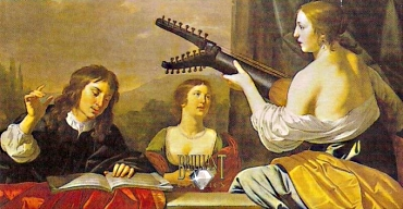 Bach-Lute