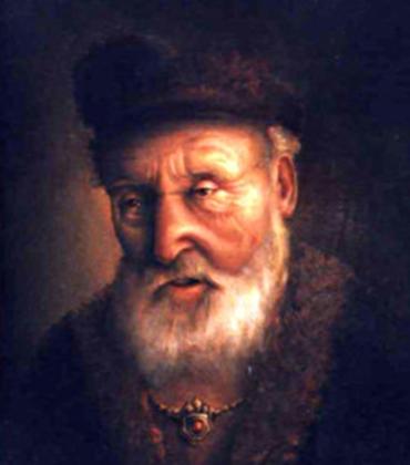 Jean de Sainte-Colombe