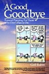 Goodbye-FrontCover2-200x300