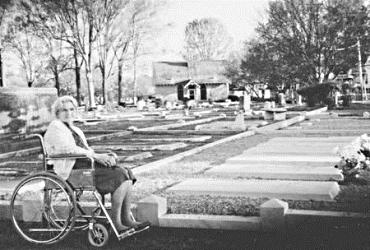 CemeteriesSummerlin2