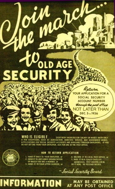 1936poster