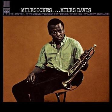 Miles-Milestones