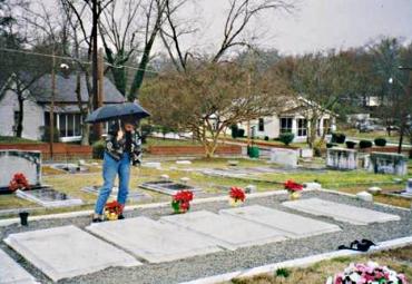CemeteriesSummerlin1