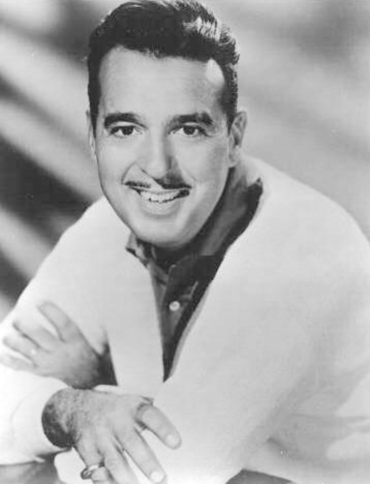 Tennessee Ernie Ford1