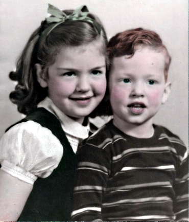Joanne and jim 1939