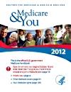 Medicare2012