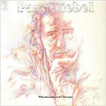 Paul Siebel Woodsmoke1