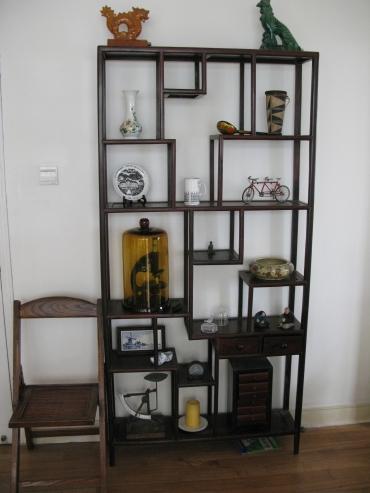 Johna's furniture