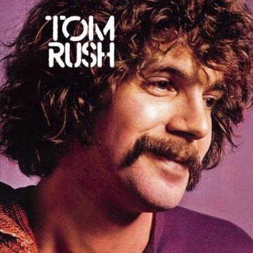 Tom Rush (1970)1