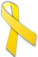 100px-Yellow_ribbon