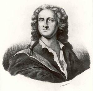 Telemann