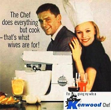 Womencook