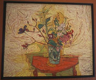 Bob's Painting 2