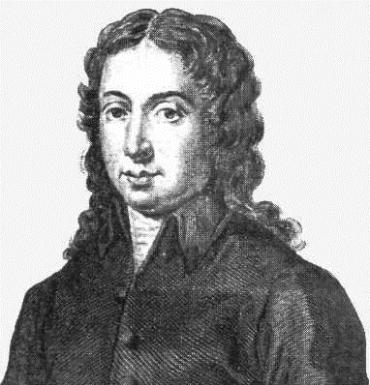 Alessandro ScarlattiAlessandro