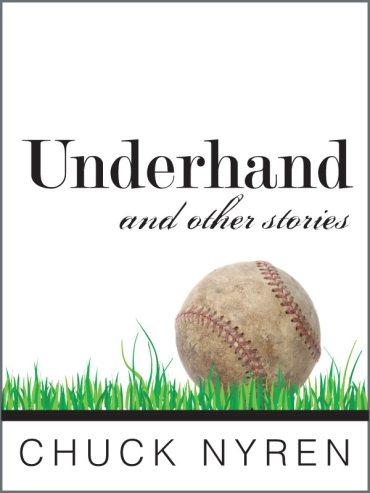 Underhand_Cover