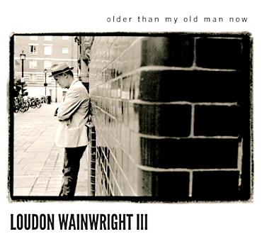 OlderThanMyOldManNow-Cover