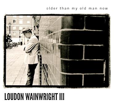 OlderThanMyOldManNow-Cover