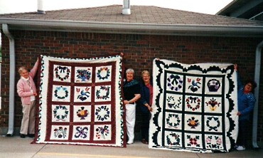 QuiltMBelson2